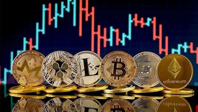 Son Dakika: Kripto para dolandırıcılığı soruşturmasında flaş gelişme