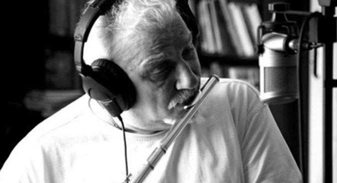 Müzisyen Levent Altındağ yaşamını yitirdi