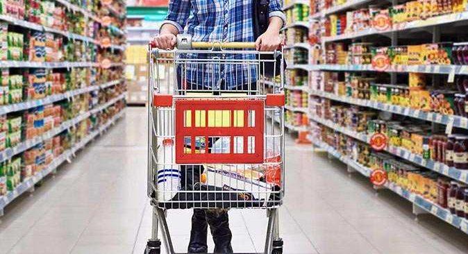Erzincan'da alışverişlerde yeni dönem! Kısıtlama getirildi