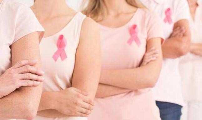 Meme kanserinde doğru bilinen 11 yanlışa dikkat!