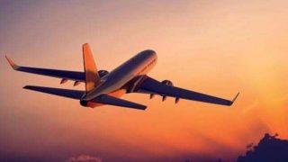 Son Dakika: Rusya'dan Türkiye'ye uçuşları azaltma kararı