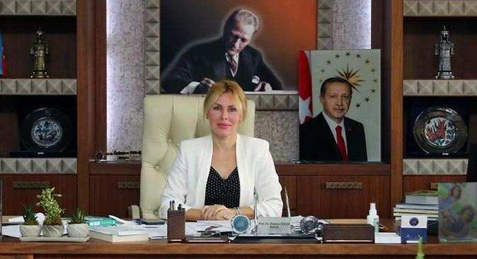 Prof. Dr. Özlenen Özkan tabloyu paylaşarak uyardı: Antalya'da sayı tırmanmaya devam ediyor
