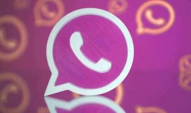 Pembe WhatsApp nedir? Pembe WhatsApp güvenli mi? Bilgiler mi çalınıyor?