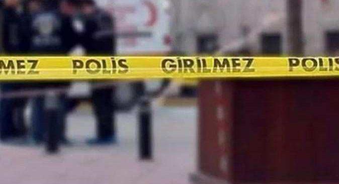 Antalya'da çöp tartışması kanlı bitti! Hüsnü Doğdu hayatını kaybetti