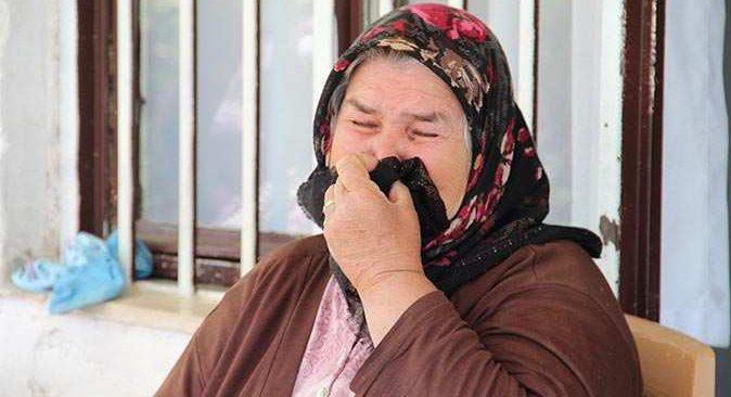 Ramazan İpek'in ailesinden tahliye kararına tepki: Benim çocuğumun suçu yoktu