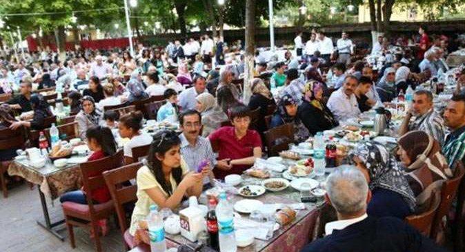 Valilik duyurdu: İşte Ramazan'da Antalya'da uygulanacak koronavirüs tedbirleri