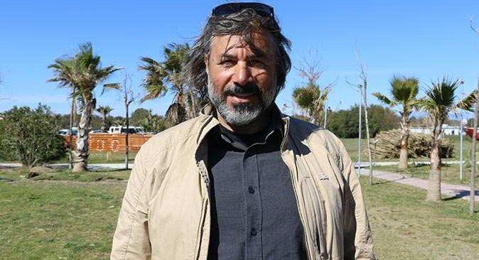 Turizmci Recep Yavuz: Antalya'nın kırmızıya dönmesi bizi endişelendiriyor