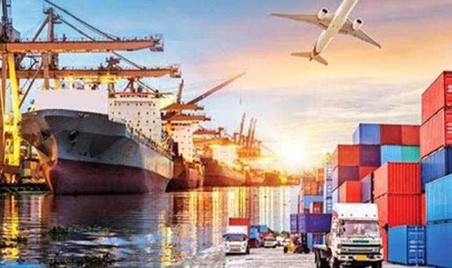 Batı Akdeniz ihracatında rekor artış