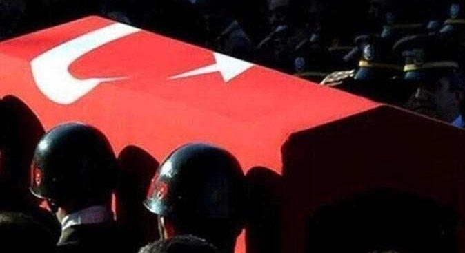 Kahreden haberi MSB duyurdu: Bir asker şehit oldu, 4 asker yaralı!