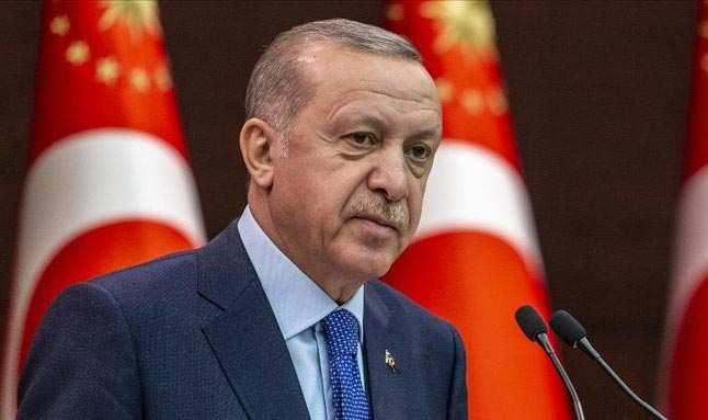 Cumhurbaşkanı Erdoğan milyonları ilgilendiren müjdeleri peş peşe açıkladı