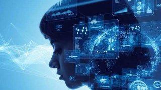 Türkiye'de yapay zeka teknolojilerine büyük ilgi var