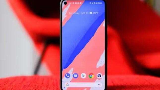 Google telefonlarında kendi çipini kullanacak