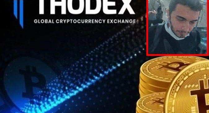 Kripto para vurgununda yeni detaylar ortaya çıktı: Telefonda ağlamış!