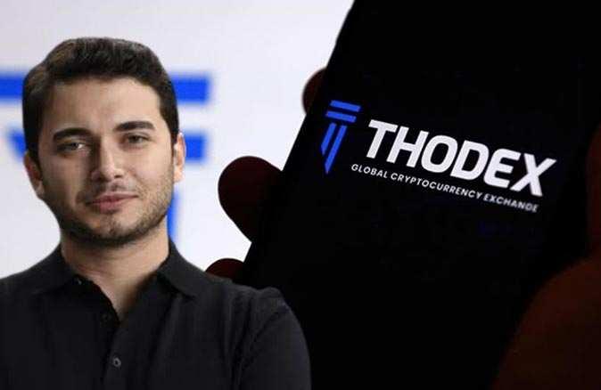Thodex mağdurlarının avukatı Kürşat Ergün: Çok vahim birtakım durumlar var!