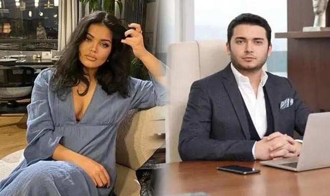 Kripto Faruk'un eski sevgilisinden soruşturmanın seyrini değiştirecek açıklama