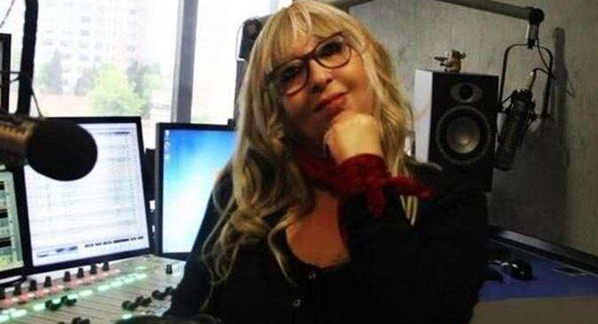 Gazeteci Tülay Bilginer hayatını kaybetti