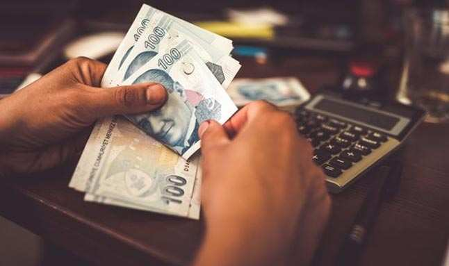 Son Dakika: Ücretsiz izin desteği verilen sektör sayısı artırıldı