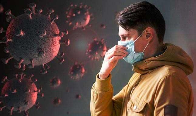 Covid-19'a karşı bağışıklığı zımba gibi yapıyor! D3, K2 ve C vitamini takviyesi...
