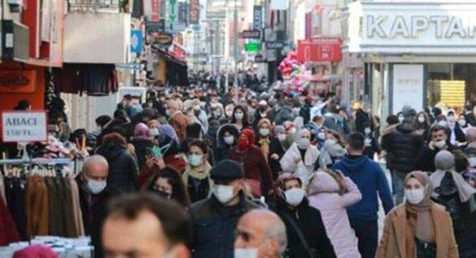 Samsun'da koronavirüs alarmı! Yeni kararlar alındı