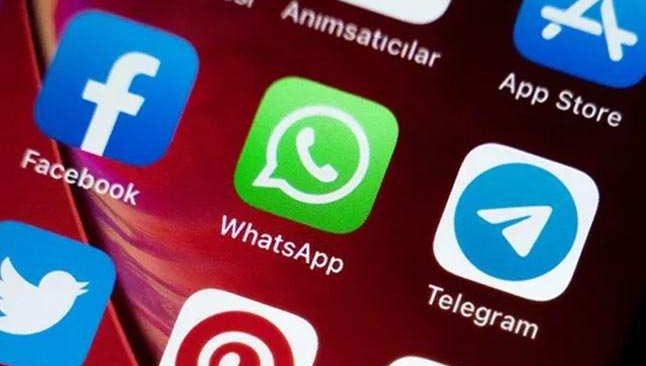 WhatsApp uygulamasında yeni dönem...