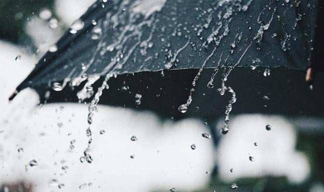 9 Nisan Cuma Antalya'da hava durumu... Meteorolojiden yağış ve fırtına uyarısı...