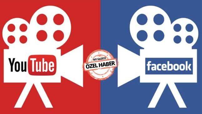 You Tube 500 binden fazla videoyu neden kaldırdı?