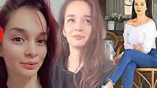 Sakarya'da kaybolan 23 yaşındaki Zehra Aşık her yerde aranıyor