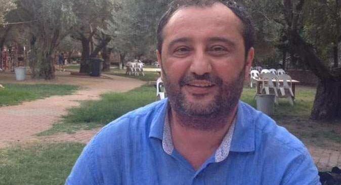 Prof. Dr. Aydın Işık koronavirüse yenildi