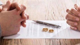 Yargıtay'dan flaş karar! Evin anahtarını ailesine veren eş kusurlu sayıldı