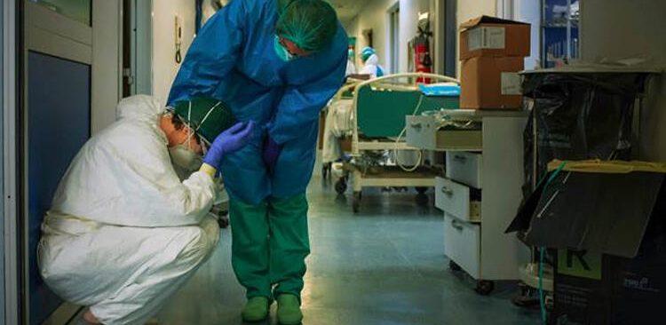 28 Mayıs Cuma Türkiye'nin Koronavirüs Tablosu açıklandı!