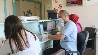 11 Mayıs Salı Türkiye'nin Koronavirüs Tablosu açıklandı