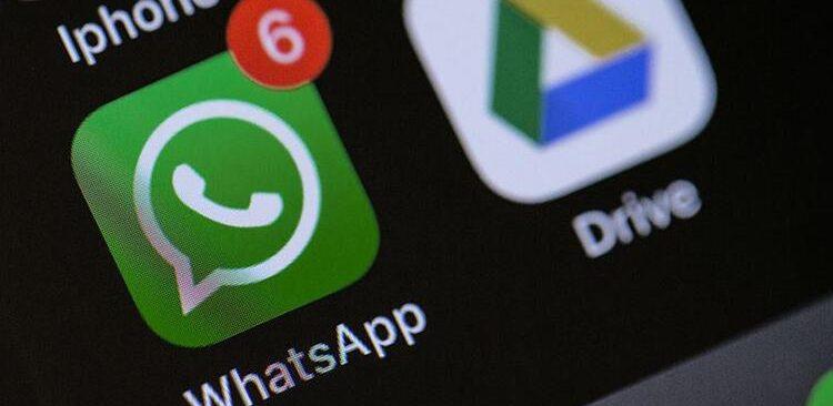 Dikkat! WhatsApp'ta yeni tuzak.. Bir mesajla ele geçiriyorlar!