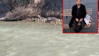 Akademisyen Mehmet Akbaş Antalya'da ölü halde bulundu