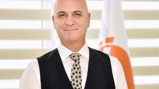 AOSB Başanı Ali Bahar, sanayiciler ve çalışanlar için aşı önceliği çağrısı