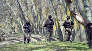 Cumhurbaşkanı Erdoğan açıkladı! PKK'nın Suriye sorumlusu öldürüldü