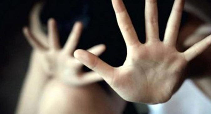 CHP Kale İlçe Başkanı'nın genç kıza 'tecavüz' ettiği iddia edildi