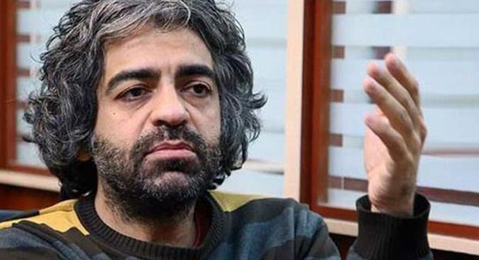 Resmen vahşet! Yönetmen Babek Horramdin, anne ve babası tarafından öldürüldü