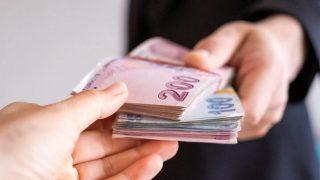 İş arayanlara müjde! İŞKUR 9 ay boyunca maaş ödeyecek