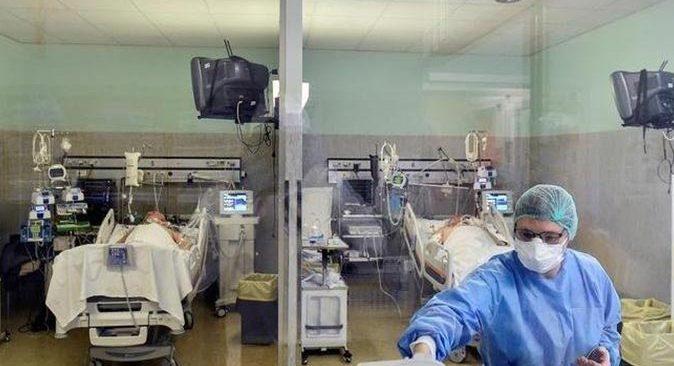 Son dakika... Sağlık Bakanlığı 29 Mayıs koronavirüs vaka sayılarını açıkladı