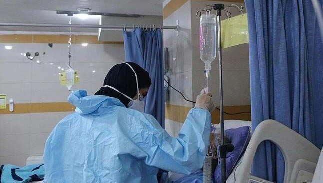 2 Mayıs Pazar Türkiye'nin Koronavirüs Tablosu açıklandı! Umutlandıran düşüş...