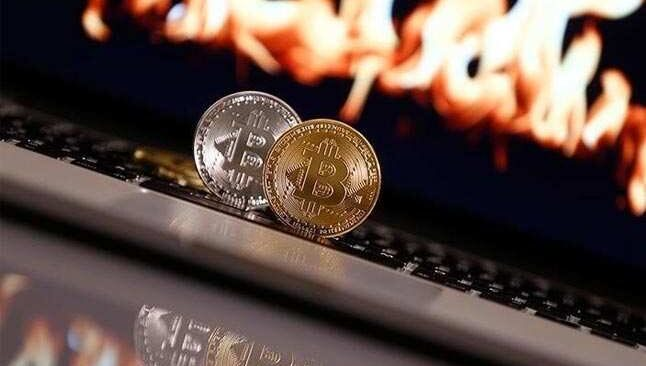MASAK'tan kripto para piyasası için rehber