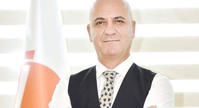 Antalya OSB sanayicileri yabancı ticaret müşavirleri ile bir araya geldi