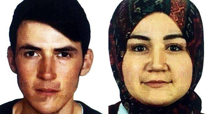 Adana'da 2 kadın öldürülmüştü! Olayla ilgili kan donduran ayrıntılar ortaya çıktı