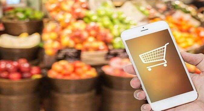 Online alışverişler de yasaklanacak mı? İçişleri Bakan Yardımcısı İsmail Çataklı açıkladı