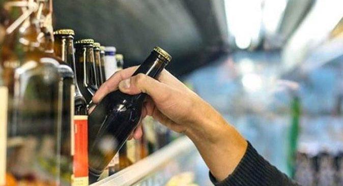 Alkol satışı yasak mı? İçişleri Bakanlığı açıkladı