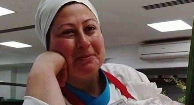 42 yaşındaki Hatice Günal'ın ölüm nedeni belli oldu