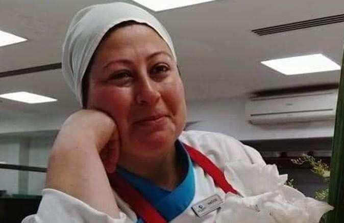 42 yaşındaki Hatice Günal evinde ölü bulundu