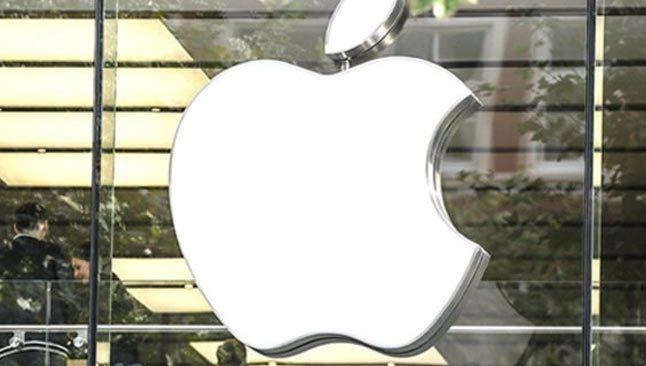 Apple resmen duyurdu! Yeni dönem başlıyor...