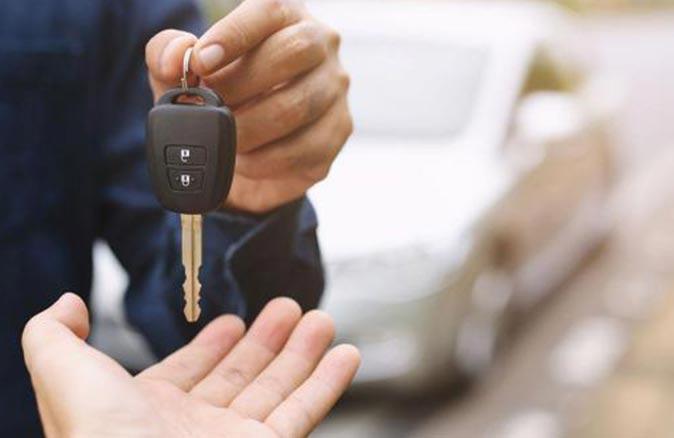 OYDER Yönetim Kurulu Başkanı Turgay Mersin: 2. el otomobil fiyatları yükselebilir