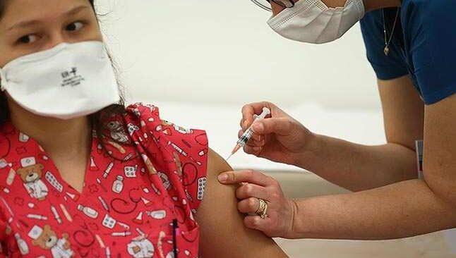 Aşı olmayana kısıtlama gelecek mi? İşte bayramdan sonra alınması planlanan tedbirler